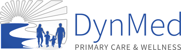 DynMed Primary Care & Wellness